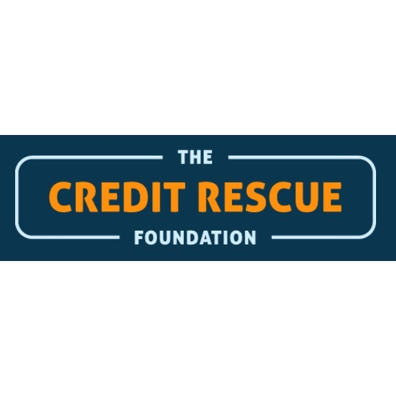 avatar for The Credit Rescue Foundation