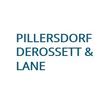 avatar for Pillersdorf, DeRossett, and Lane