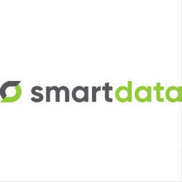 avatar for Smart Data