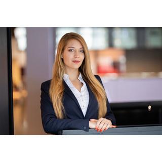 Magda Posluszny