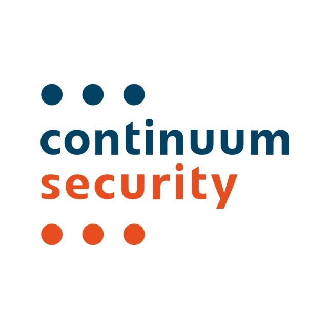 avatar for Continuum Security