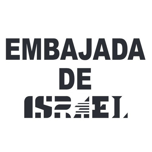 avatar for Embajada de Israel
