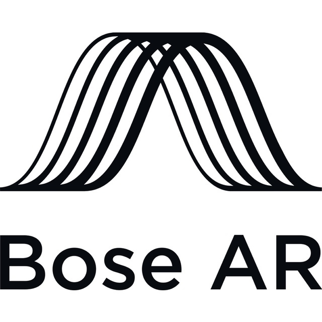avatar for Bose Corporation
