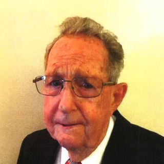 Richard Tatton