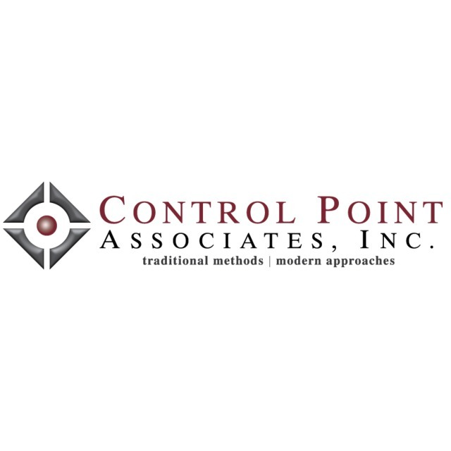 avatar for Control Point Associates Inc.