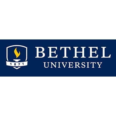 avatar for Bethel University (Host)