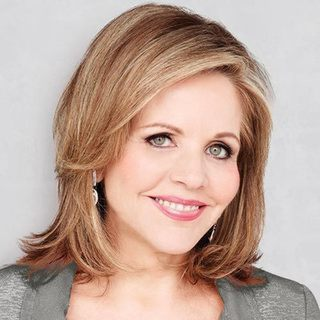 avatar for Renée Fleming