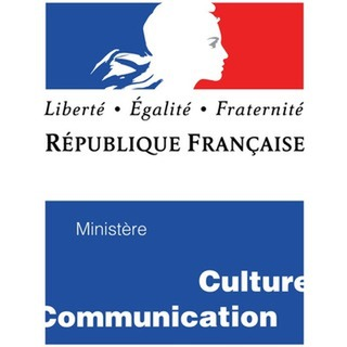 avatar for Ministère de la Culture