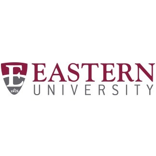 avatar for Eastern University