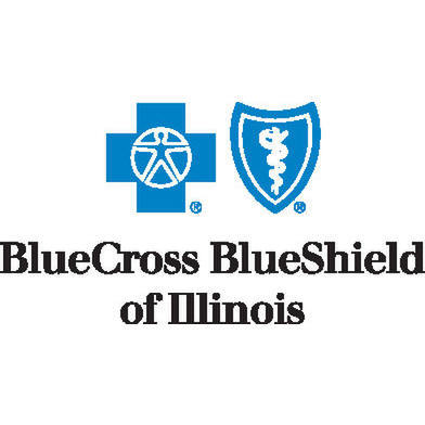 avatar for Blue Cross Blue Shield