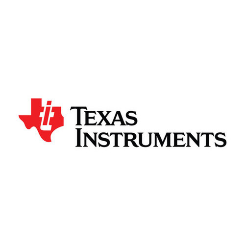 avatar for Texas Instruments Canada