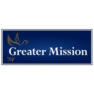 avatar for Greater Mission LLC