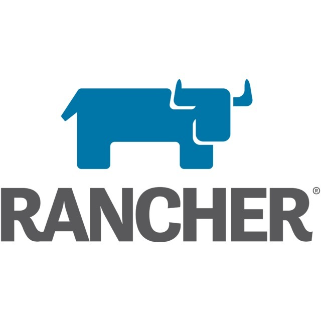 avatar for Rancher