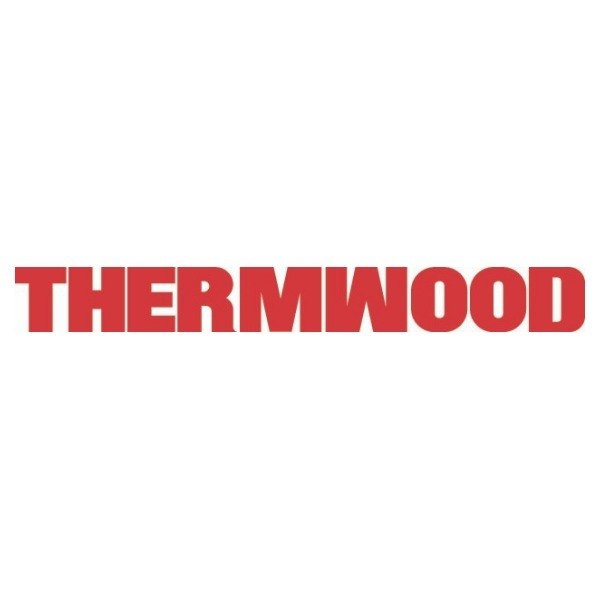 avatar for Thermwood