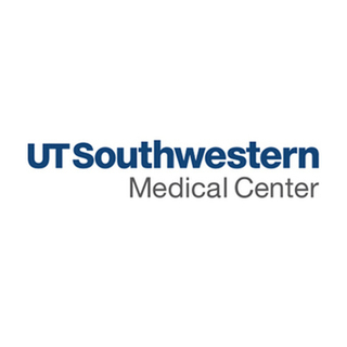 avatar for UT Southwestern Medical Center