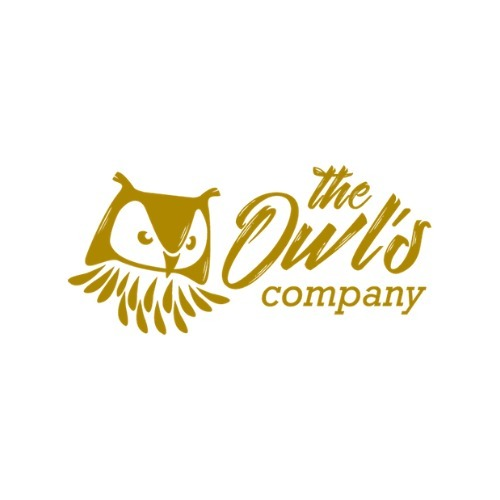 avatar for The Owl's Company