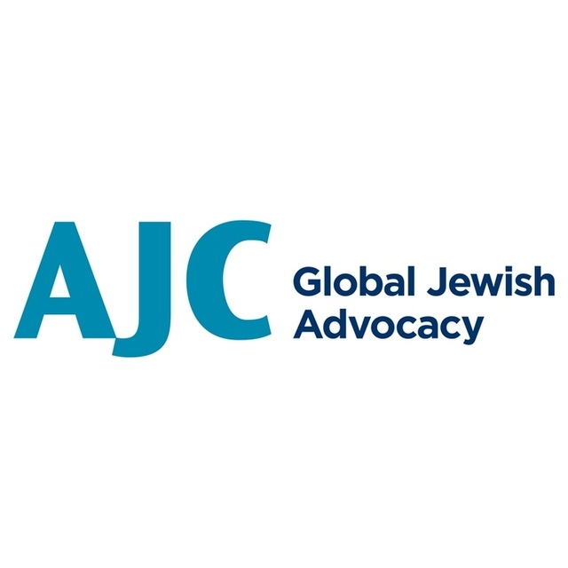 avatar for American Jewish Committee