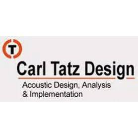 avatar for Carl Tatz