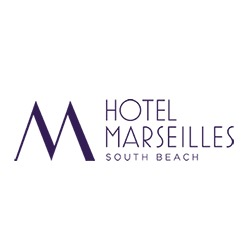 avatar for Marseilles Hotel