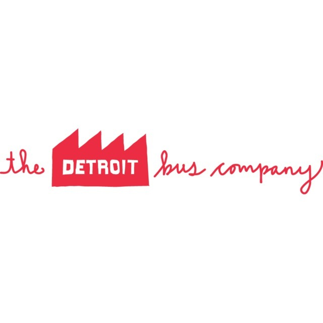 avatar for The Detroit Bus Company