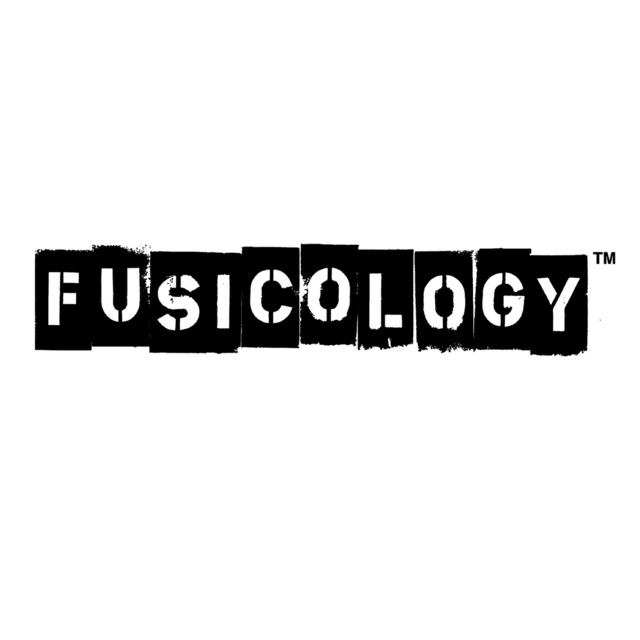 avatar for Fusicology