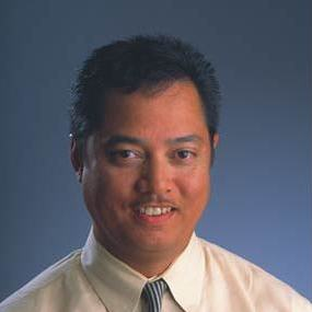 avatar for Dr. Gaylord Lopez, PharmD, DABAT