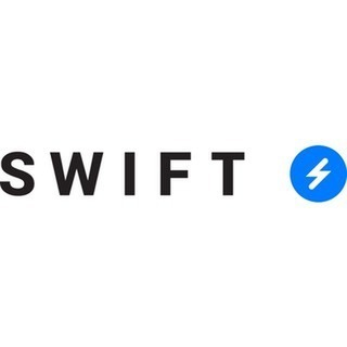 Swift Medical
