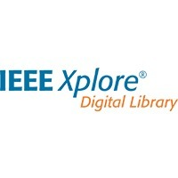 avatar for IEEE Xplore