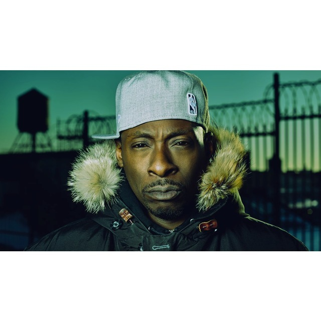 avatar for Pete Rock