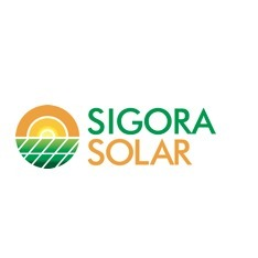 avatar for Sigora Solar
