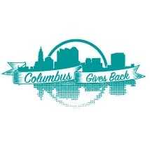 avatar for Columbus Gives Back