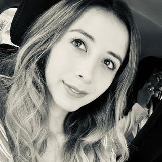 María Fernandez Ardila