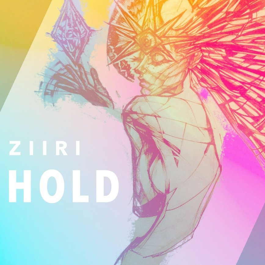 avatar for ZIIRI