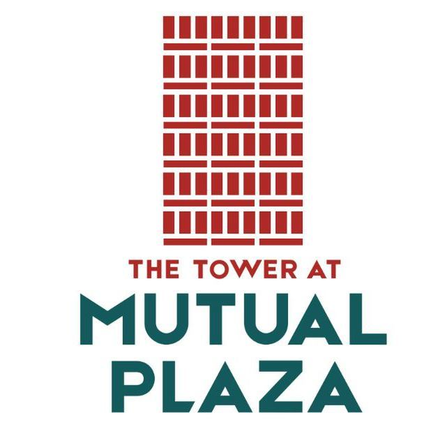 avatar for Tower at Mutual Plaza