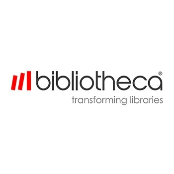 avatar for Bibliotheca