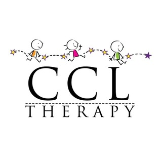 avatar for CCL Therapy