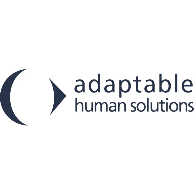 avatar for Adaptable Human Solutions
