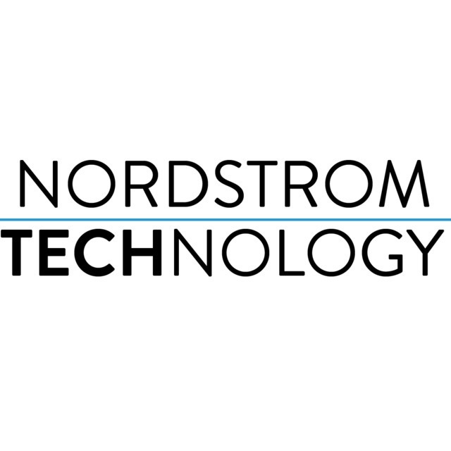 avatar for Nordstrom Technology
