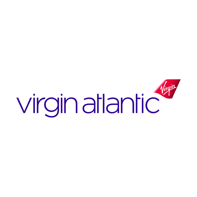 avatar for Virgin Atlantic