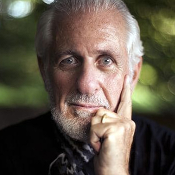 avatar for Richard Saul Wurman