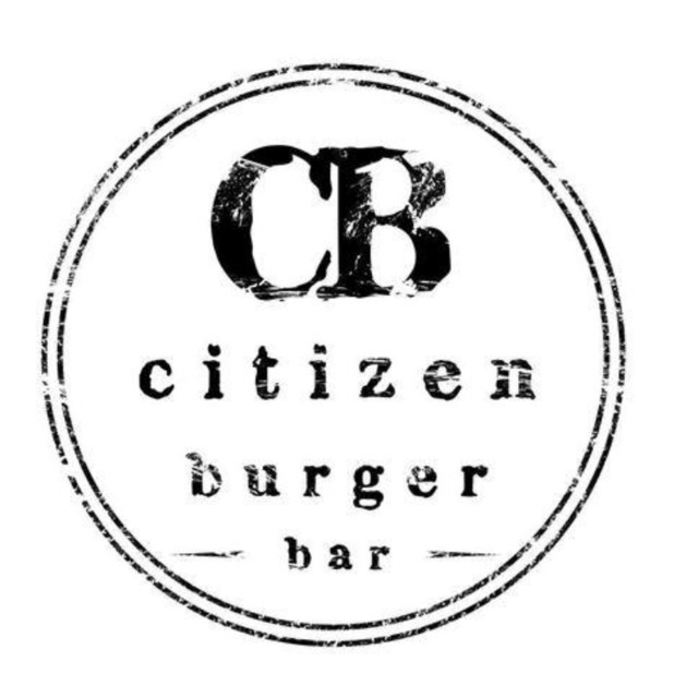 avatar for Citizen Burger Bar