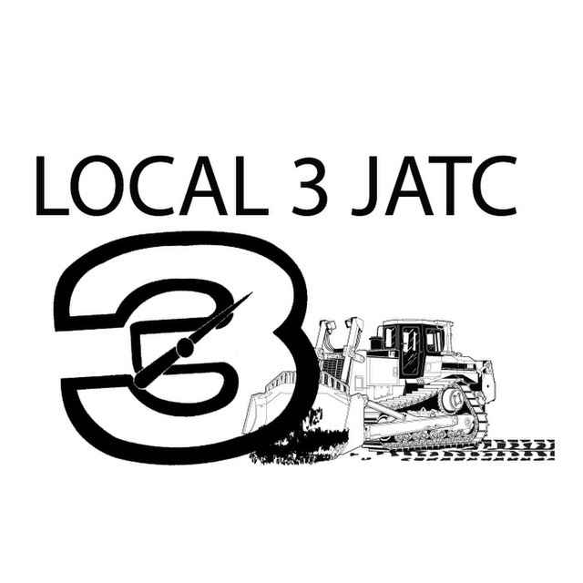 avatar for Operating Engineers Local 3 JATC