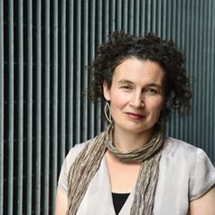 Elena Campbell