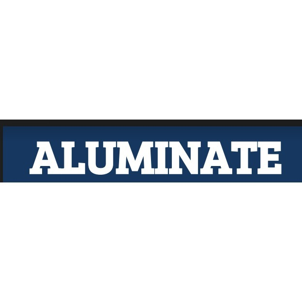 avatar for Aluminate