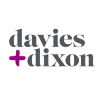 avatar for Davies + Dixion