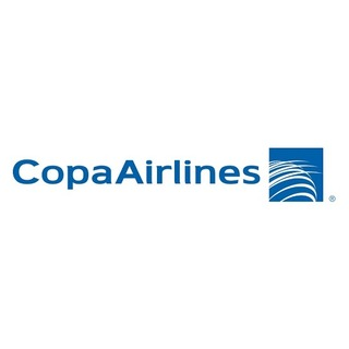 avatar for Copa Airlines