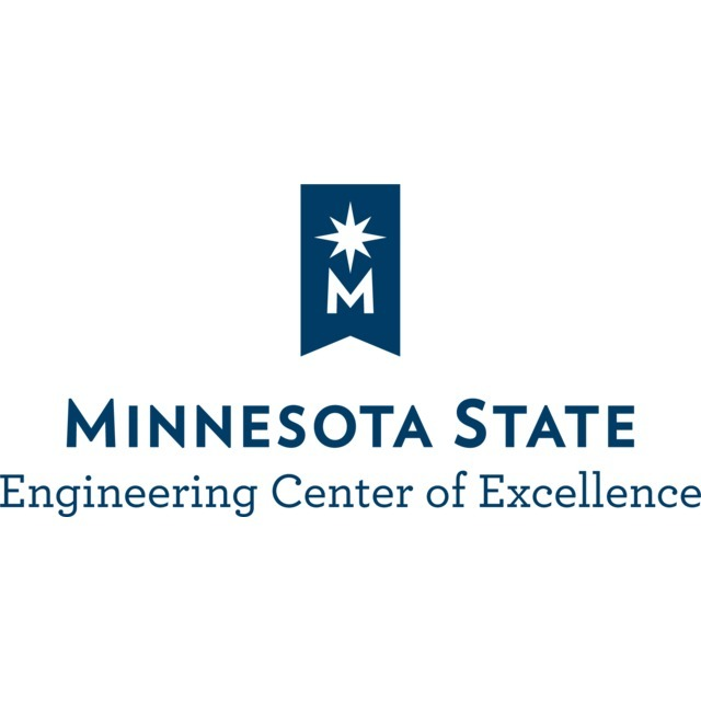 avatar for Minnesota State Engineering Center of Excellence