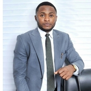 avatar for Ubi Franklin