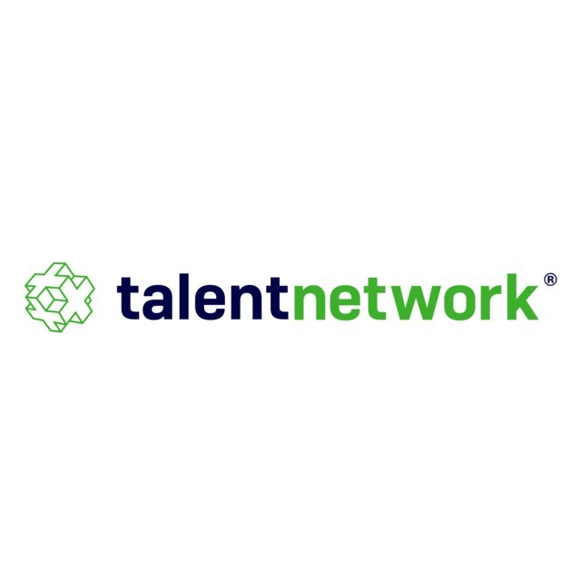 avatar for Talent Network