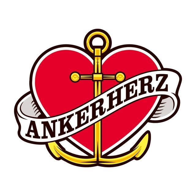avatar for Ankerherz